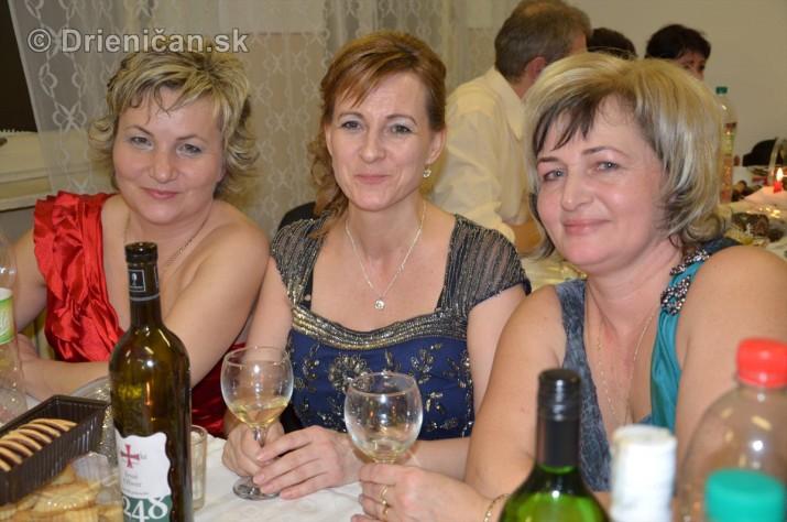 12 ples obce Drienica_71