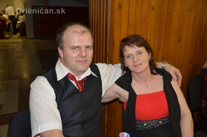 12 ples obce Drienica_73