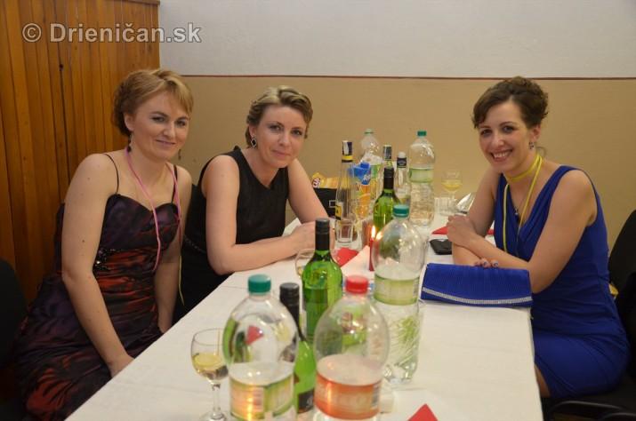 12 ples obce Drienica_75