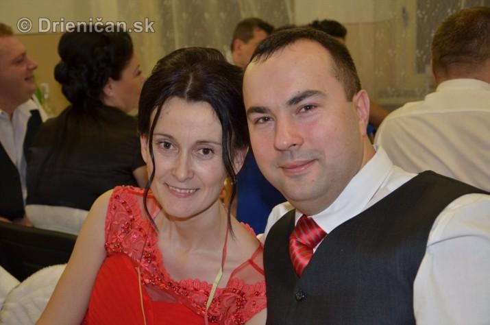 12 ples obce Drienica_76