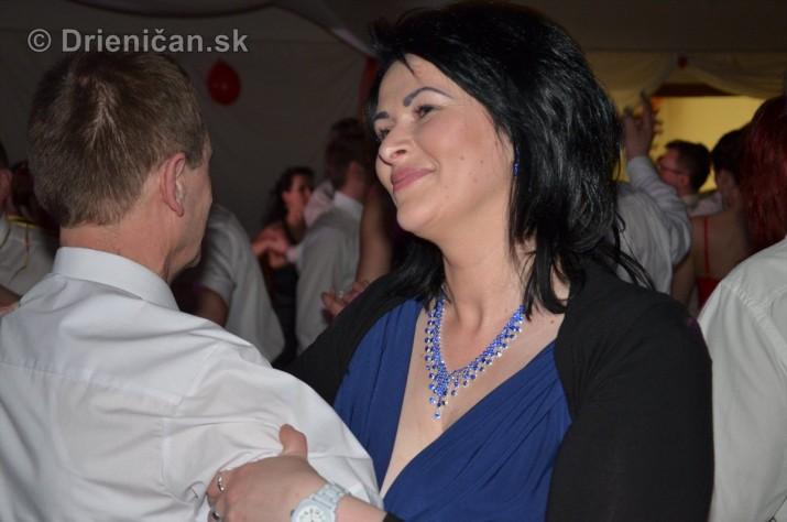 12 ples obce Drienica_77
