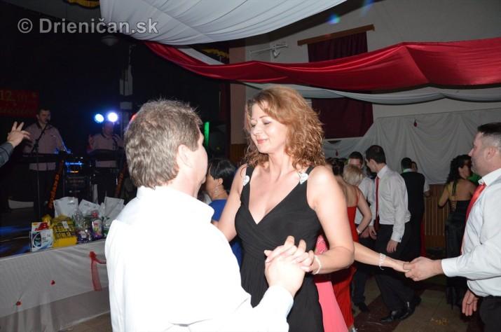 12 ples obce Drienica_78
