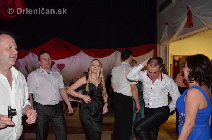 12 ples obce Drienica_79