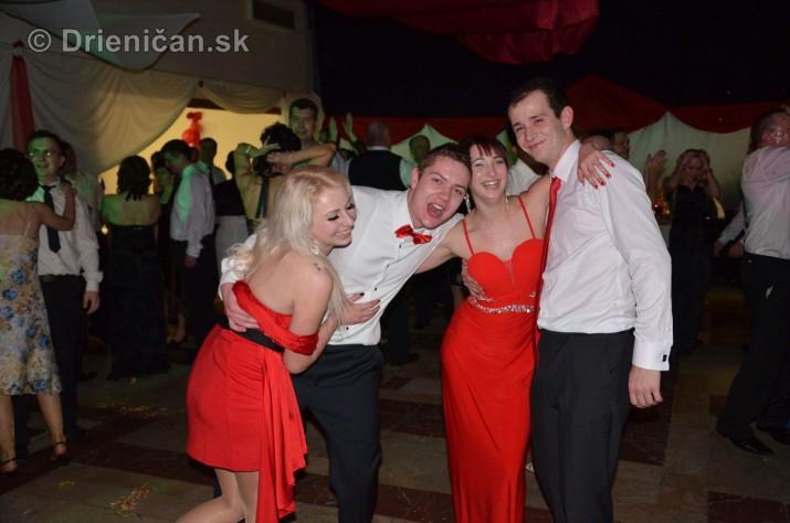 12 ples obce Drienica_80
