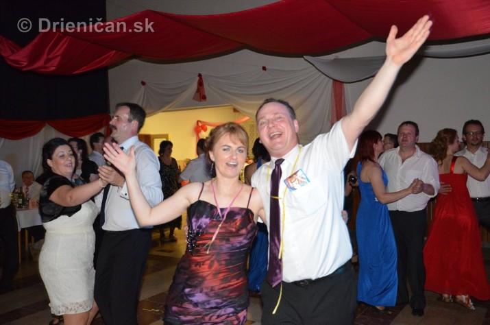 12 ples obce Drienica_81