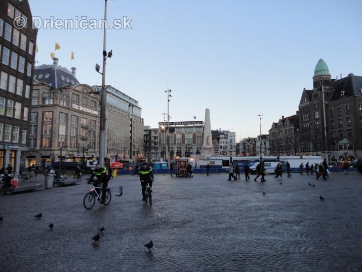 Amsterdam_18