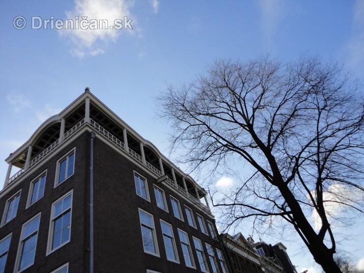 Amsterdam_21