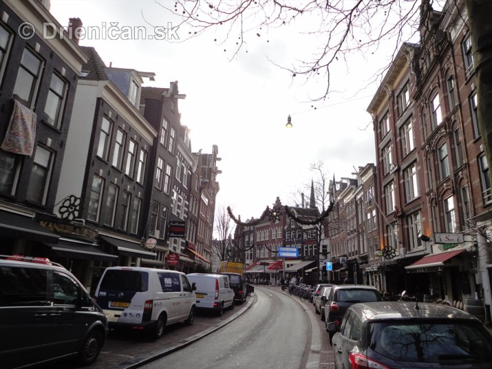 Amsterdam_22