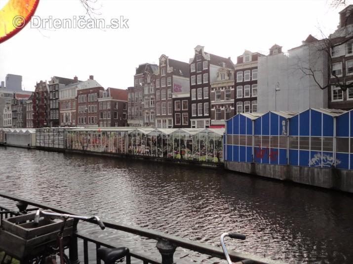 Amsterdam_26