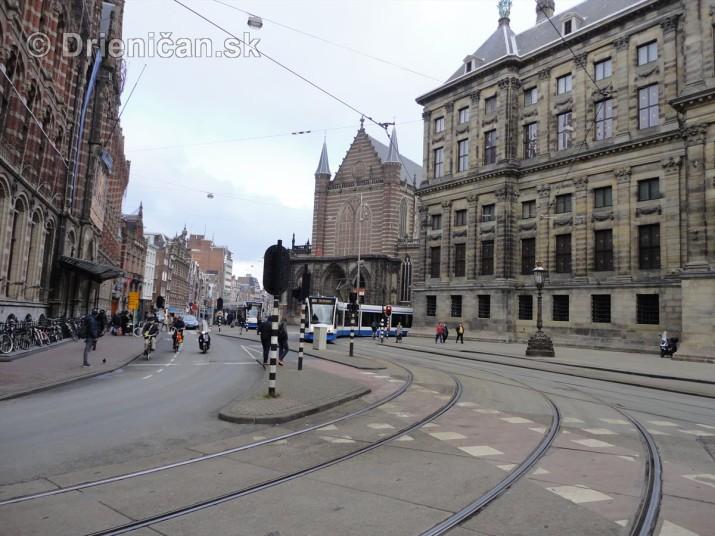 Amsterdam_31