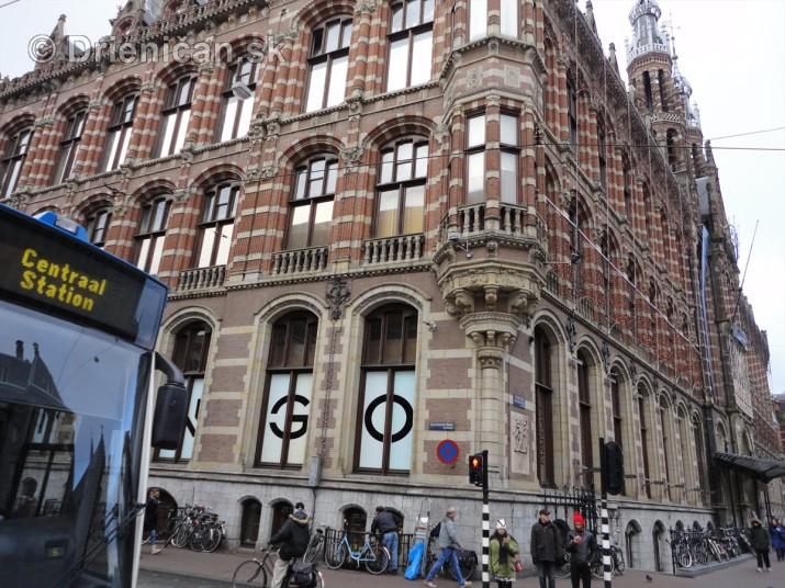 Amsterdam_32
