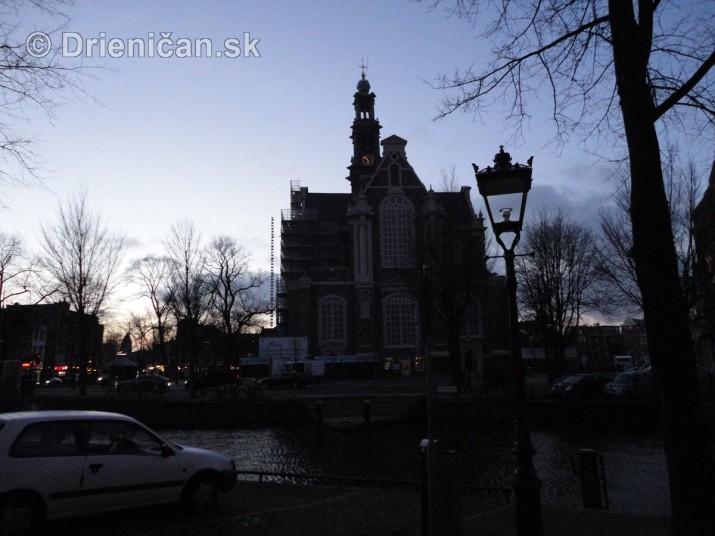 Amsterdam_36