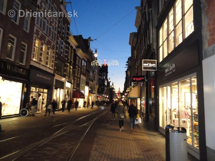 Amsterdam_39