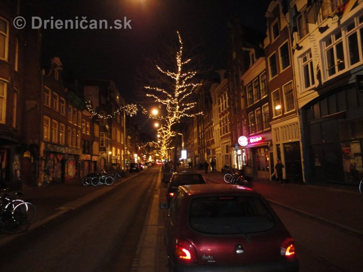 Amsterdam_40