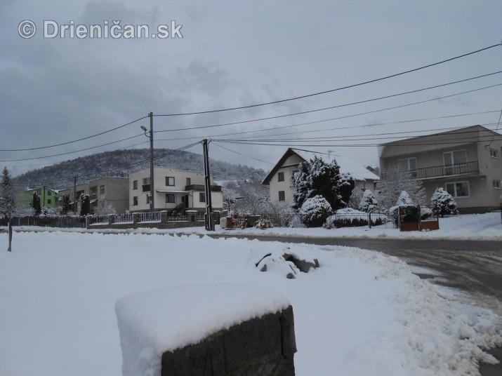 Drienica snehove podmienky_02