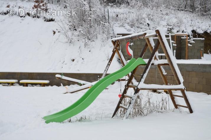 Drienica snehove podmienky_03