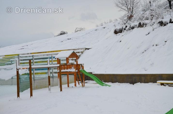 Drienica snehove podmienky_04
