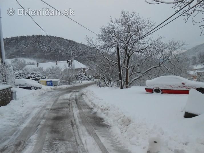 Drienica snehove podmienky_05