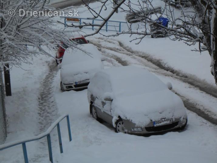 Drienica snehove podmienky_07