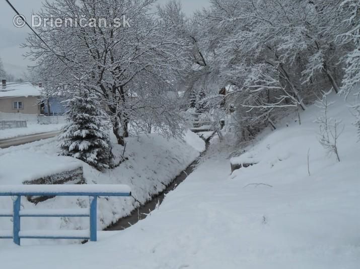 Drienica snehove podmienky_08