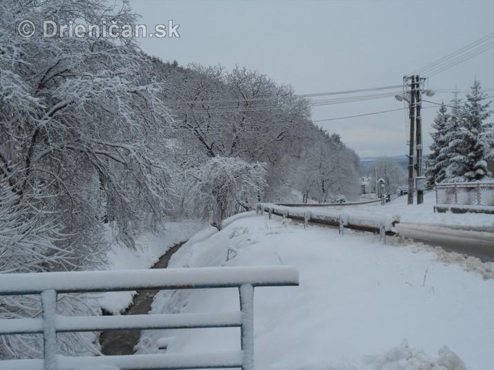 Drienica snehove podmienky_09