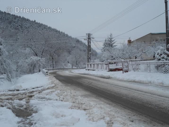 Drienica snehove podmienky_10