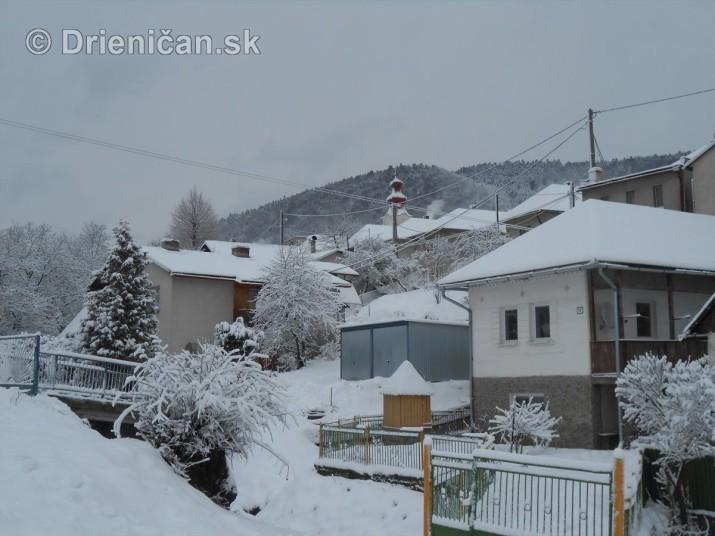Drienica snehove podmienky_11