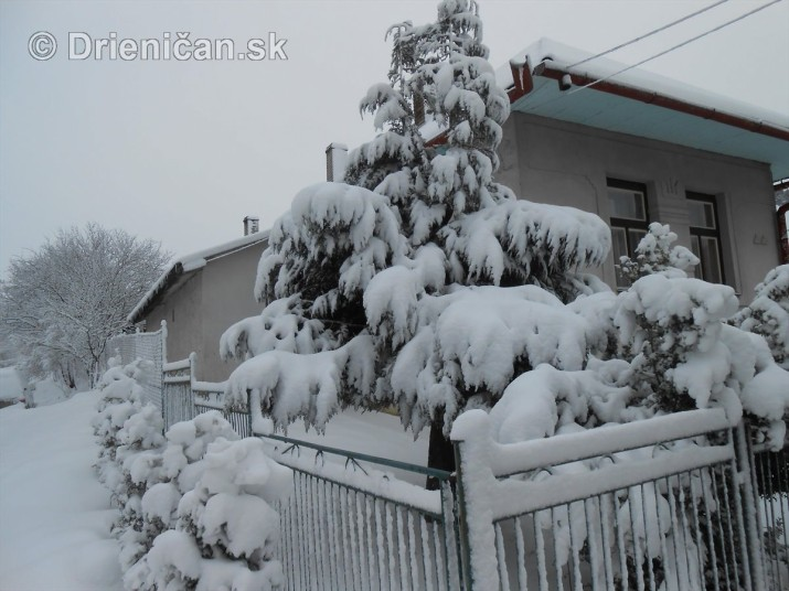 Drienica snehove podmienky_12