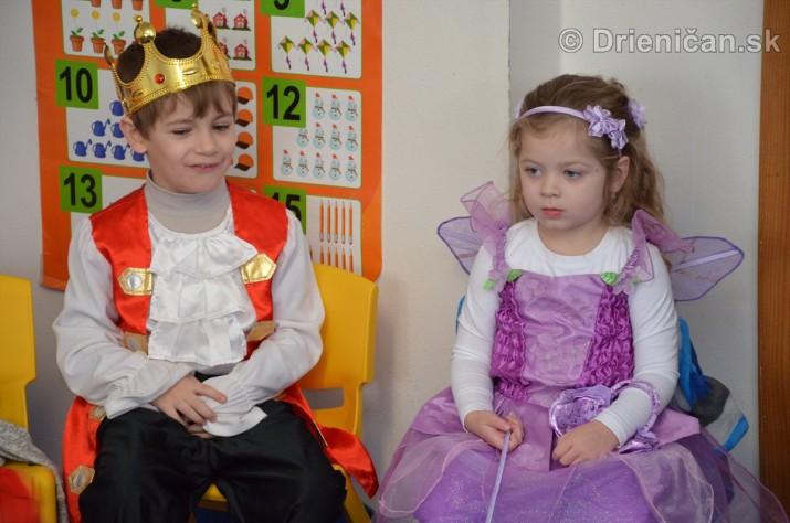 Fasiangovy karneval v MS Drienica_07