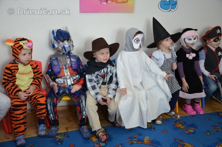 Fasiangovy karneval v MS Drienica_09