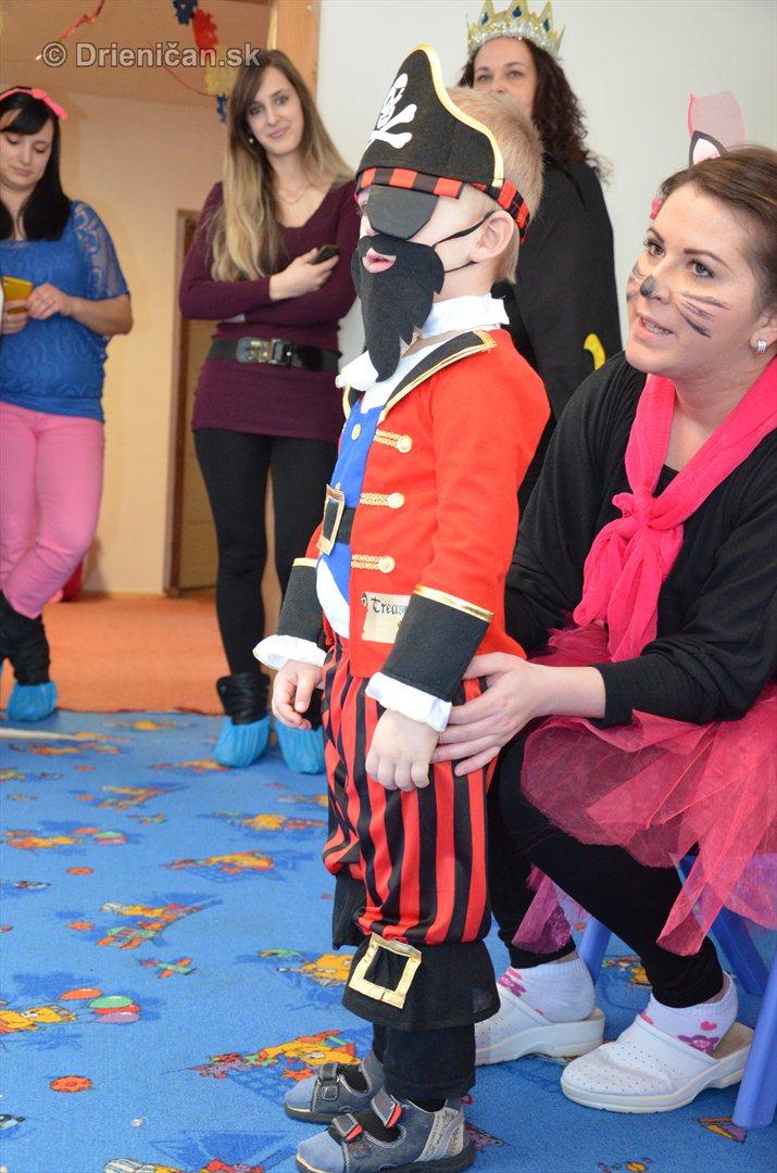 Fasiangovy karneval v MS Drienica_14
