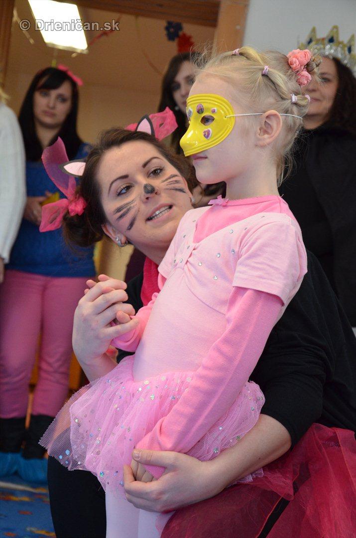 Fasiangovy karneval v MS Drienica_15