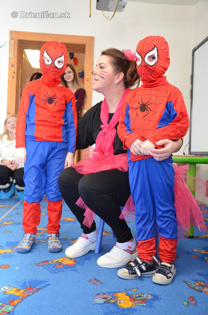Fasiangovy karneval v MS Drienica_21