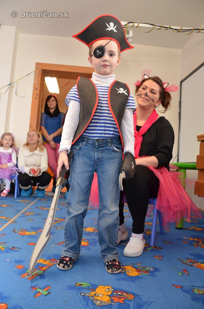 Fasiangovy karneval v MS Drienica_27