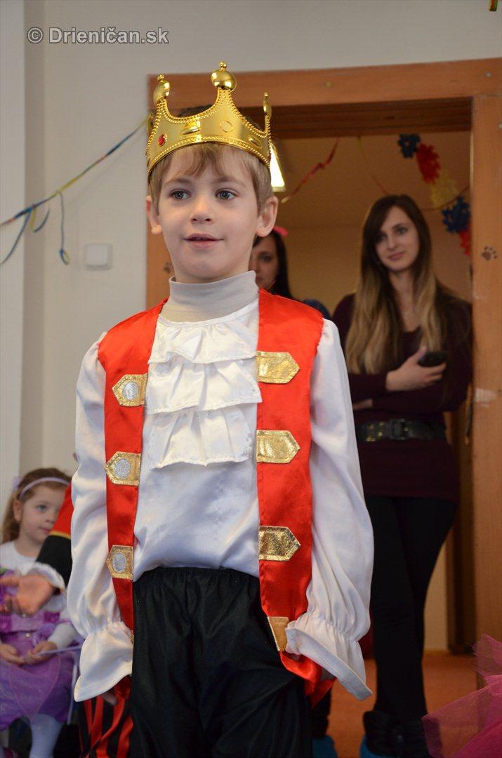 Fasiangovy karneval v MS Drienica_29