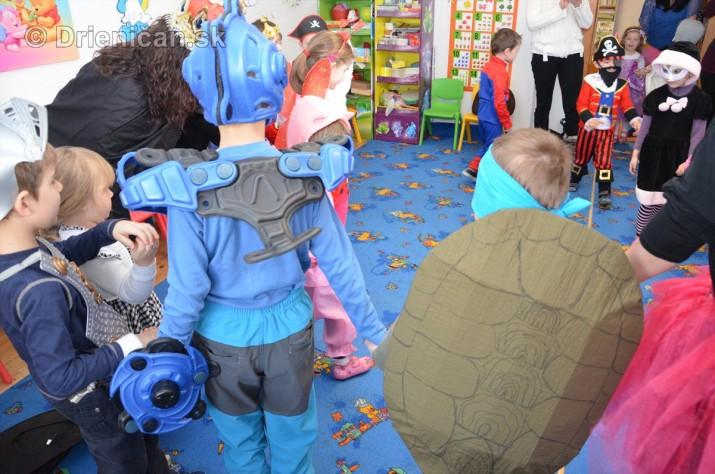 Fasiangovy karneval v MS Drienica_30