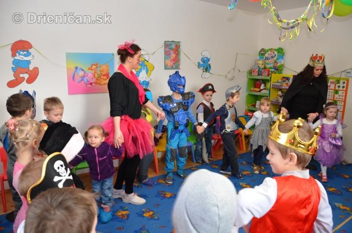 Fasiangovy karneval v MS Drienica_31