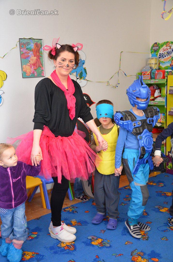 Fasiangovy karneval v MS Drienica_32