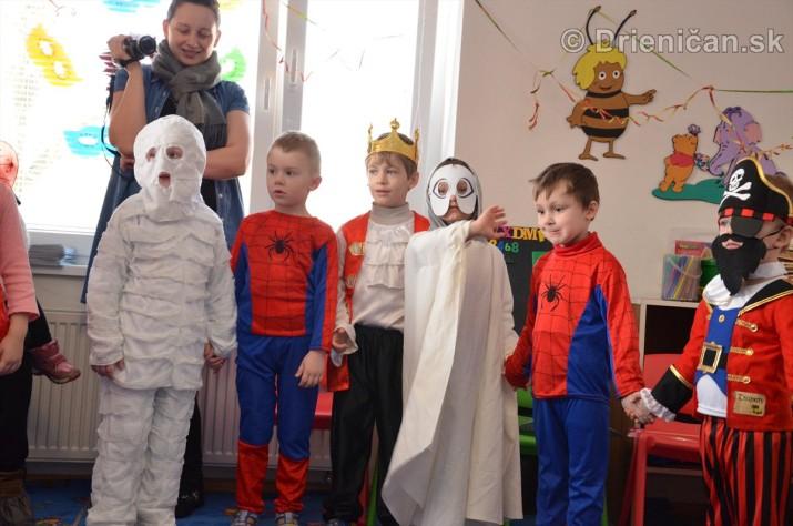 Fasiangovy karneval v MS Drienica_33