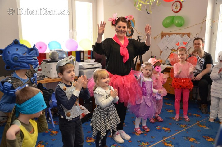 Fasiangovy karneval v MS Drienica_35