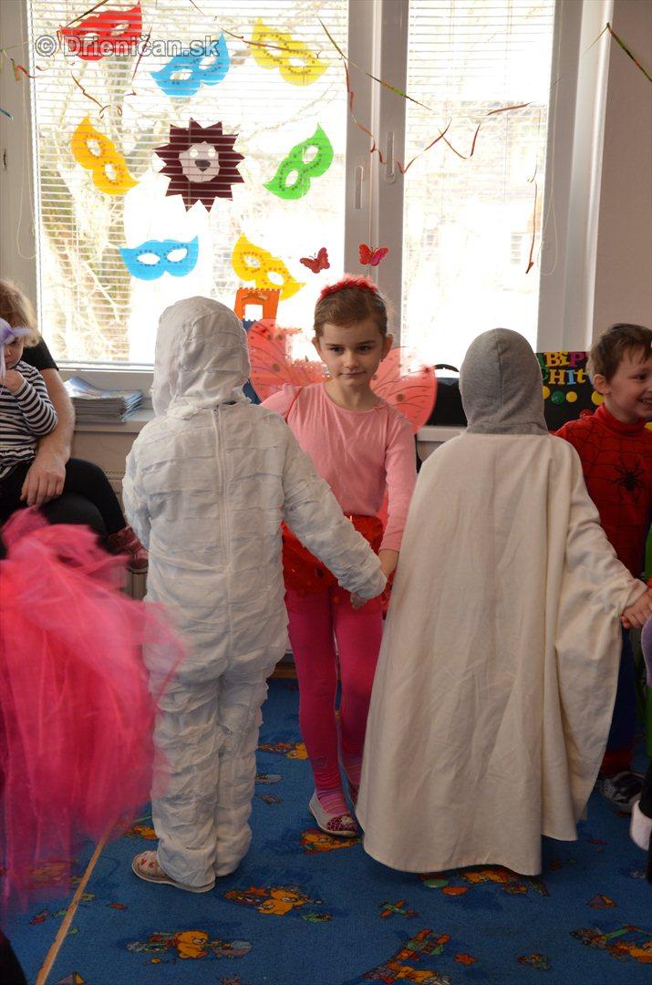 Fasiangovy karneval v MS Drienica_37