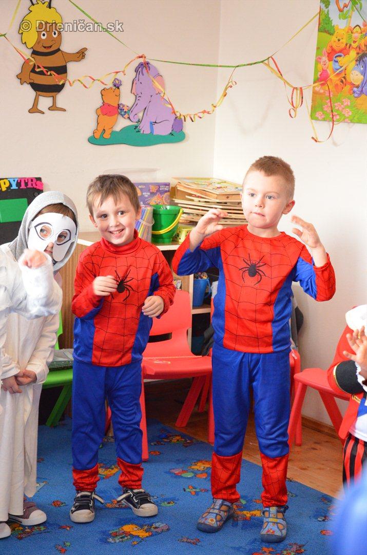 Fasiangovy karneval v MS Drienica_38