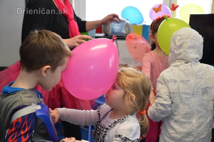 Fasiangovy karneval v MS Drienica_42