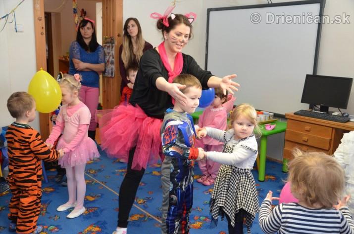 Fasiangovy karneval v MS Drienica_45