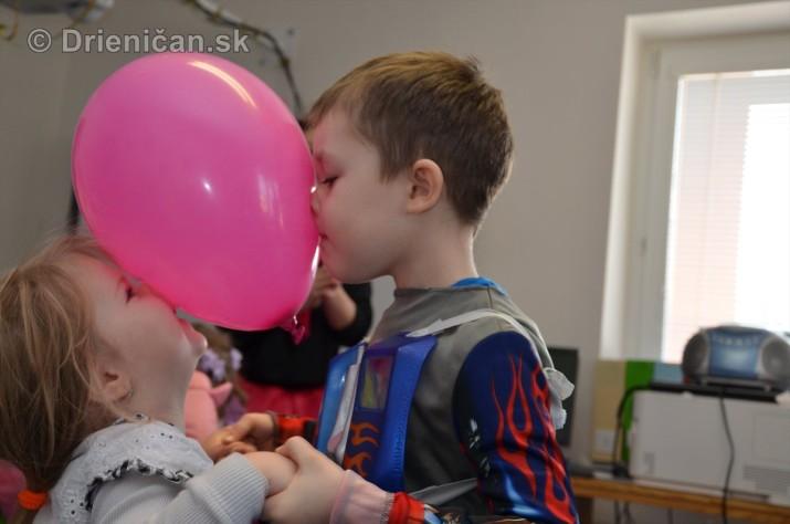 Fasiangovy karneval v MS Drienica_49