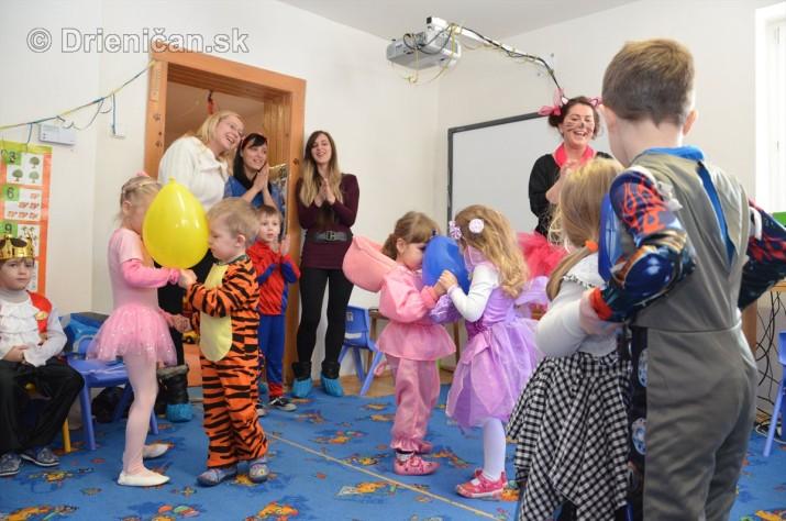 Fasiangovy karneval v MS Drienica_50