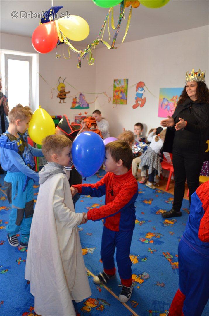 Fasiangovy karneval v MS Drienica_54