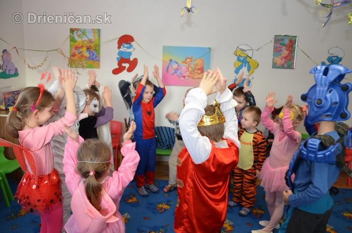 Fasiangovy karneval v MS Drienica_57