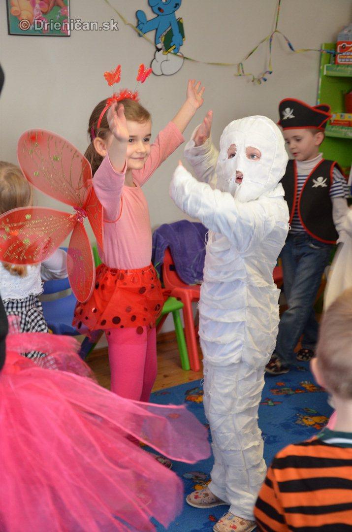 Fasiangovy karneval v MS Drienica_59