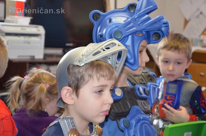 Fasiangovy karneval v MS Drienica_62